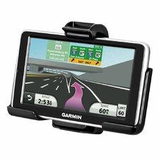 Garmin GPS Cradle Holder