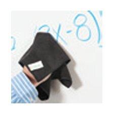 Microfiber Cloth (Set of 12)