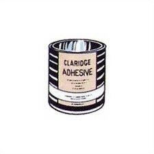 No. 16A Chalkboard Adhesive