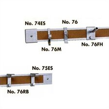 No. 74 Deluxe Map Rail Accessories (Set of 2)