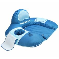 Kelsyus River Rider Pool Lounger