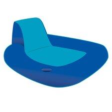 Spring Pool Float SunSeat (Set of 2)