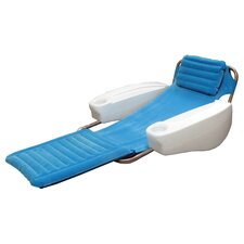 Catalina Pool Lounger
