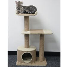 "39"" Cat Tree"
