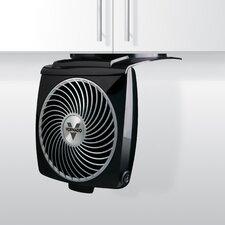 """7.5"""" Exhaust Fan"""