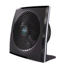"""14.25"""" Floor Fan"""