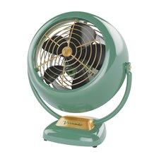 """VFAN 11.79"""" Floor Fan"""