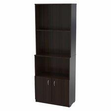 "62.99"" Standard Bookcase"