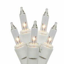 50 Light LED Light Set