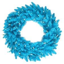Mini Décor Wreath