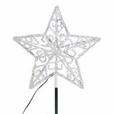 Star Tree Topper