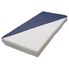 Multiple Density Foam Matress