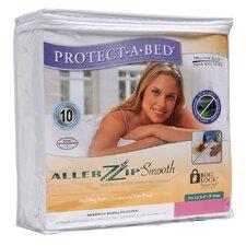 Mattress Covers Amp Protectors Wayfair