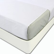 Underpad/Sheet Terry Cloth Protector