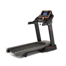 7.3AT Treadmill
