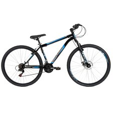 Men's Bantam Mountain Bike