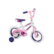 "So Sweet 12"" Balance Bike"