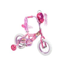 "Disney Princess 12"" Balance Bike"