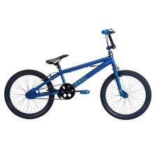 """Revolt 20"""" BMX Bike"""