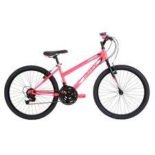 """Granite Women's 24"""" Mountain Bike"""