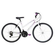 """Granite Women's 26"""" Mountain Bike"""