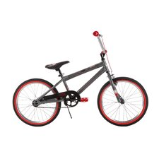 "Boy's 20"" Star Wars Episode 7 Road Bike"