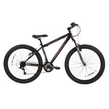 "Men's Tyrant 3.0 26"" Mountain Bike"