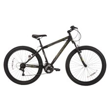 "Men's Vantage 3.0 27.5"" Mountain Bike"