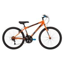 "Men's Granite 24"" Mountain Bike"