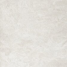 "DuraCeramic Dreamscape 16"" x 16"" x 4.06mm Luxury Vinyl Tile in Bleached Almond"