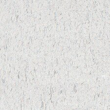 "Alternatives 12"" x 12"" x 3.18mm Luxury Vinyl Tile in Pearl White"