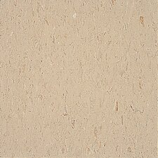 "Alternatives 12"" x 12"" x 3.18mm Luxury Vinyl Tile in Golden Wheat"