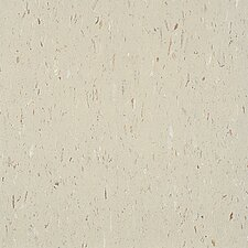 "Choices 12"" x 12"" x 3.18mm Luxury Vinyl Tile in Mushroom"