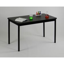 Lab Table