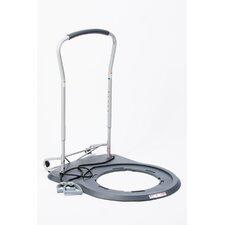 Bosu 3D Balance Trainer System