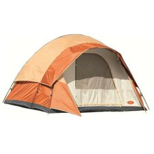 Beech Point Family 6 Person Dome Tent