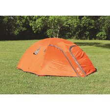 First Gear Mountain 3 Person Tent