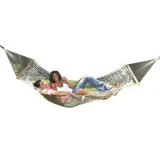 Seaview Rope Hammock