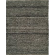 Illusions Grey/Charcoal Area Rug