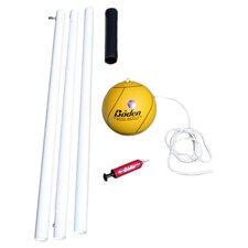 Champions Tetherball Game Set