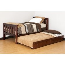 Alpine II Bed Set