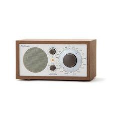 Model One Radio