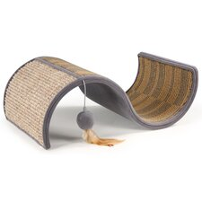 Dream Curl Sisal Scratching Board