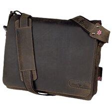 Pride and Soul Candy Shoulder Bag with Adjustable Shoulder Strap