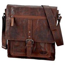 Pride and Soul Ethan Shoulder Bag with Adjustable Shoulder Strap