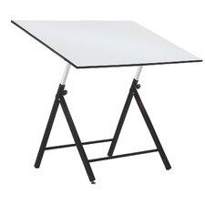 Rocada Steel Drawing table