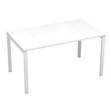 EasyDesk Training Table