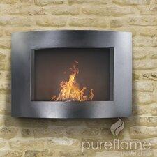 Inspiring Bio Fuel Fireplace