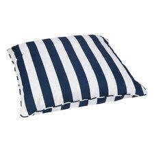 Stella Indoor/Outdoor Euro Pillow
