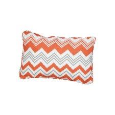 Stella Indoor/Outdoor Throw Pillow (Set of 2)